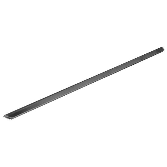 Verbindungsleiste für Standardkochgeräte T=700 mm