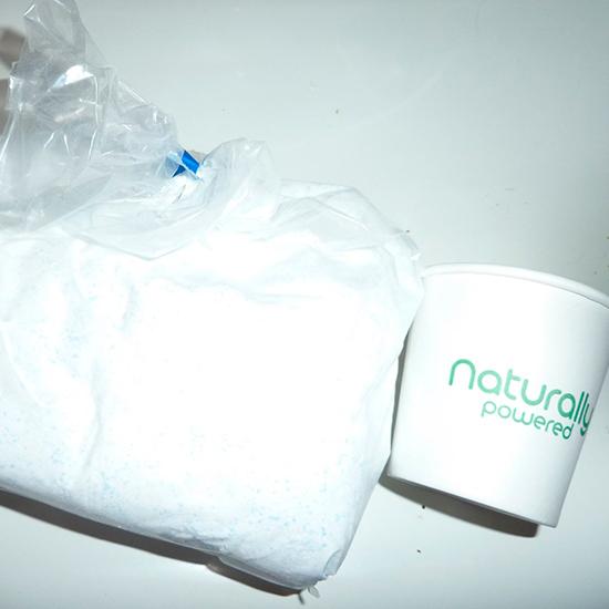 Reinigungsmittel für Öfen ABRA BOST, 8 kg