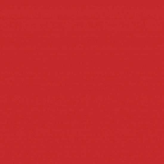 Frontdeko für gekühlte/warme Vorbereitungstische RED1064, B=460 mm
